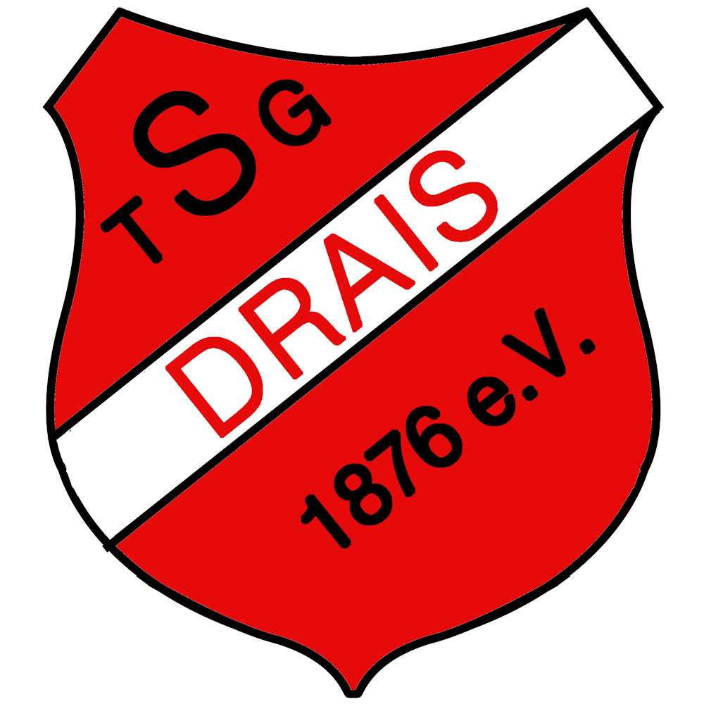 tsg-drais-wappen-1000